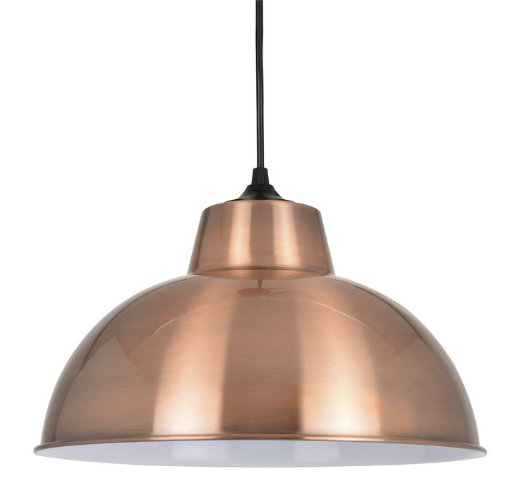 lustre suspension ikea lampe suspension de photos maskros. Black Bedroom Furniture Sets. Home Design Ideas