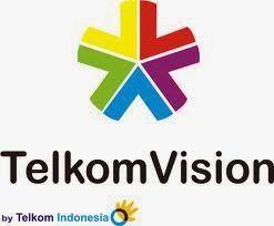 Info Lowongan Kerja Terbaru 2014 yang kami informasikan kali ini berasal dari sebuah perusahaan penyiaran televisi berbayar yang bernama TelkomVision. Perusahaan penyiaran televisi berbayar ini sedang emebutuhkan tenaga profesional yang bersedia dan mampu bekerja sebagai Account Executive di perusahaan ini.