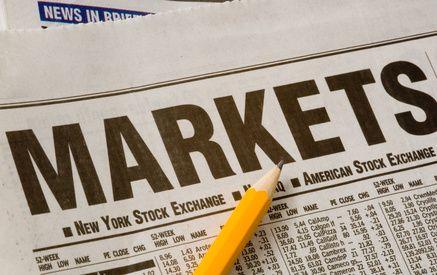La sélection PFx des indicateurs éco importants pour EUR/USD pour la semaine du 6 janvier www.professeurforex.com
