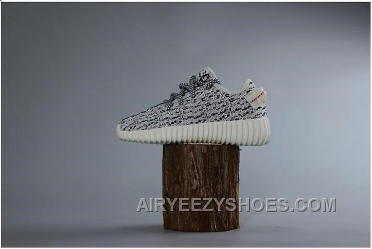 www.airyeezyshoes... ADIDAS YEEZY 350 BOOST LOW EBAY KIDS NEW 2016 Only $86.00 , Free Shipping!