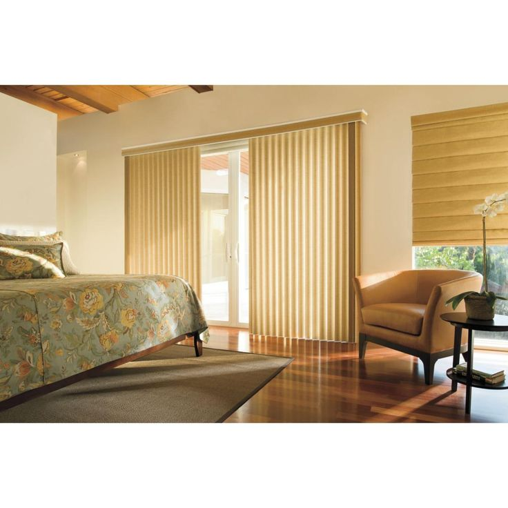 inspirations blinds sunburst kirsch shades and window shutters