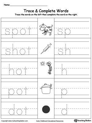 18 best Kindergarten worksheets images on Pinterest | Kindergarten ...