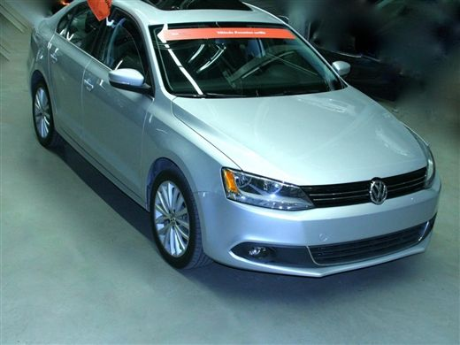 VOLKSWAGEN  JETTA  2012 , HIGHLINE 2.0L TDI 6-SPEED AUTOMATIC ~ 46 703 km | 21 995 $+ taxes ~ http://www.vwcentreville.com/preowned/preownedvehicle.aspx?id=3342c926-9d7e-47b2-b0bf-a39200a5e49a&lng=3