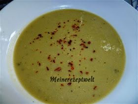 Rotelinsen Suppe ohne Tomatenmark- Kirmizi mercimek corbasi salcasiz, meinerezeptwelt,meinerezepte,Türkische Rezepte,Türkische Küche