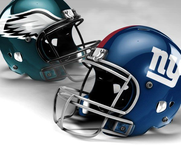 Watch PHILADELPHIA EAGLES VS NEW YORK GIANTS LIVE STREAM: SUNDAY NIGHT FOOTBALL Live Stream free online on your PC, laptop, Mac, I-pad, Tab, Ps4/3, I-phone Android or any other online device.  NFL Live Stream Online.