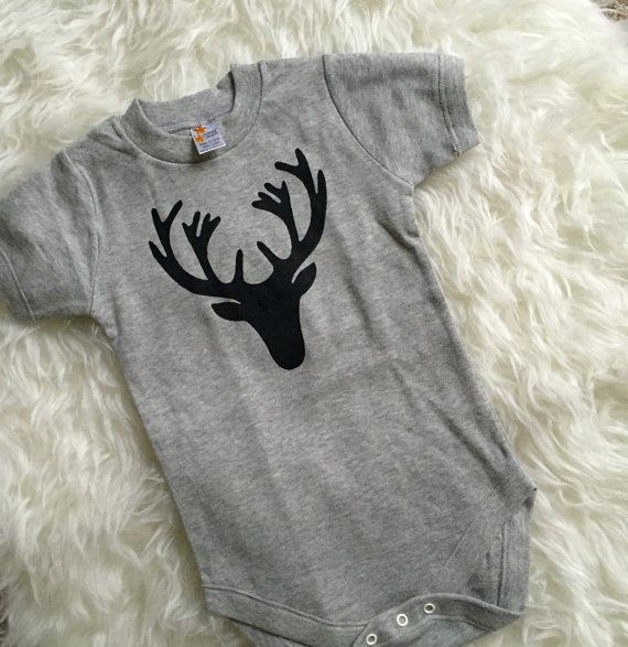 13 Best Baby Children Diys Images On Pinterest Babies Clothes