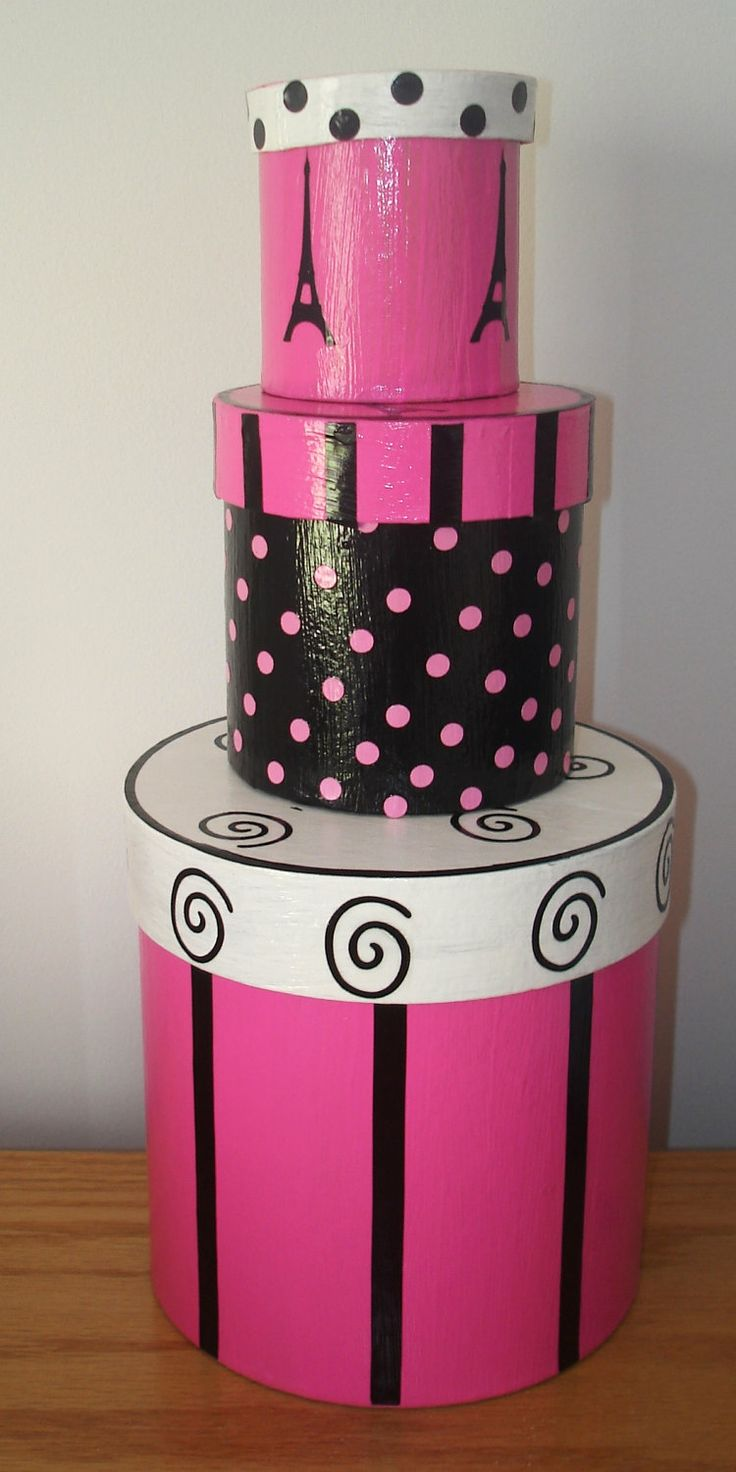 best 25+ pink paris bedroom ideas on pinterest | paris themed