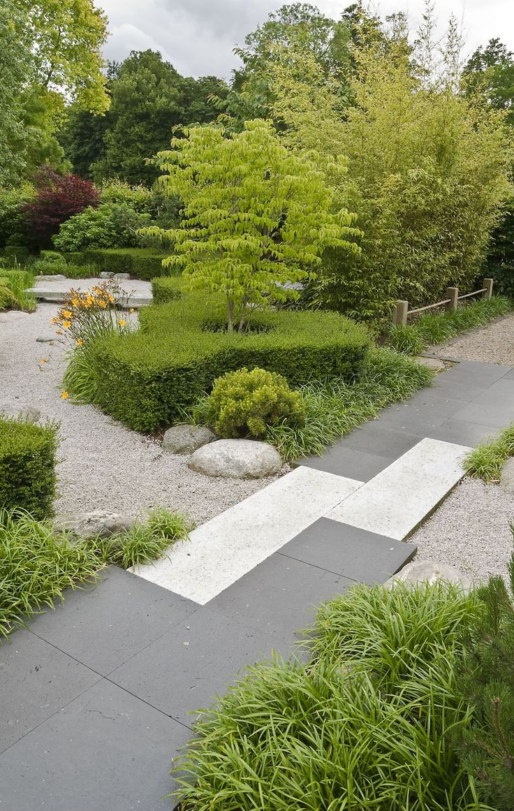 acres wild landscape and garden design