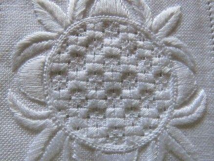filling pattern 474