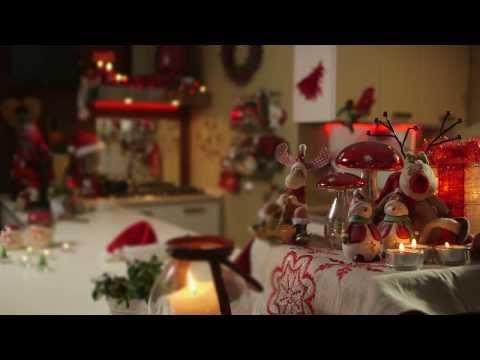 ricetta frittelle di Natale