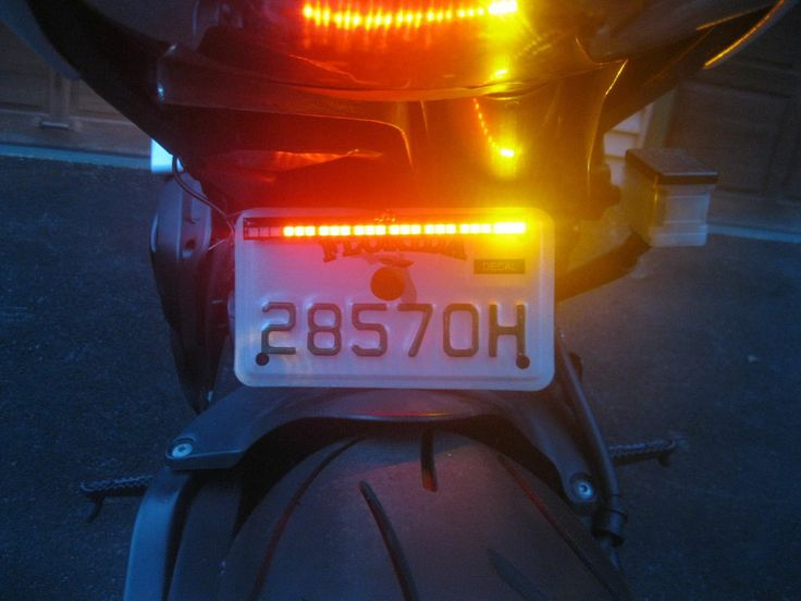 f216100e74b0a153c40c81361828c890 led tail lights stunt bike 27 best lifan images on pinterest motorcycle, motorcycles and black  at crackthecode.co