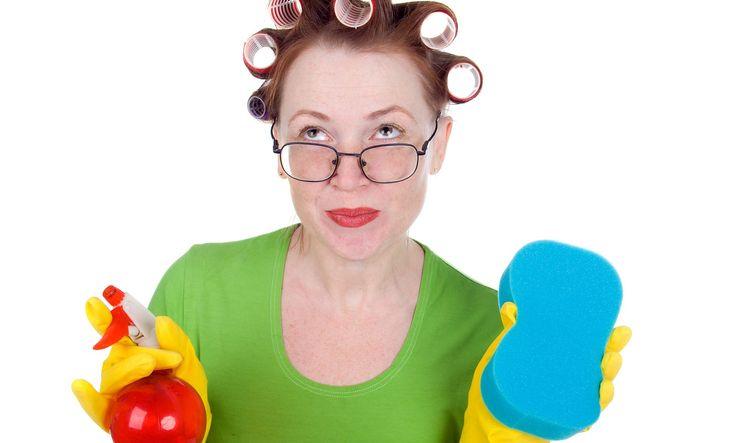 50 best productos para casa images on pinterest cleaning - Limpiar la casa ...