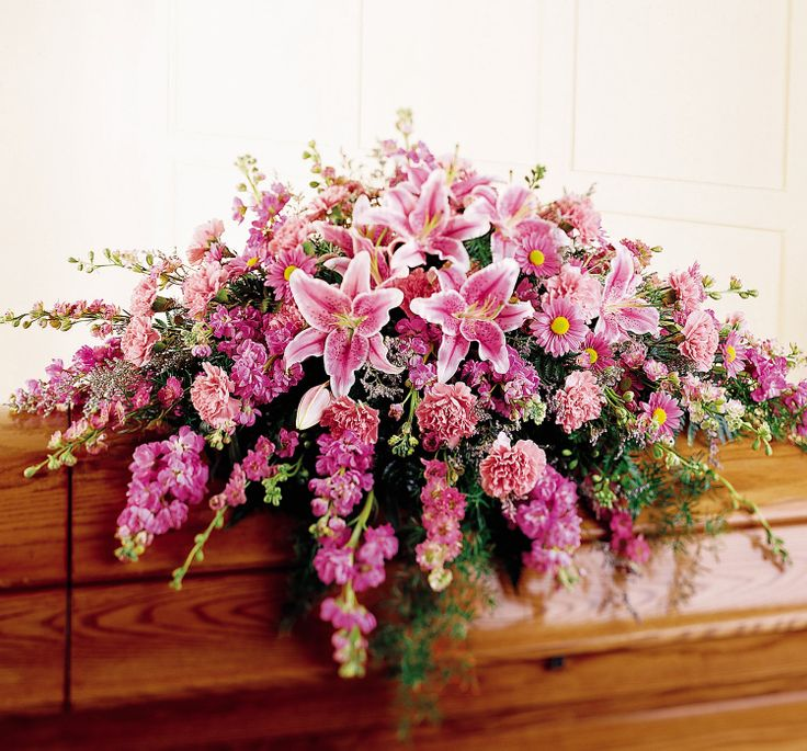 148 Best Images About Flower Arrangements For Moms Grave
