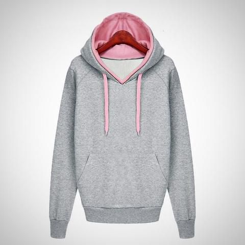 women hoodies: collection- SIRI