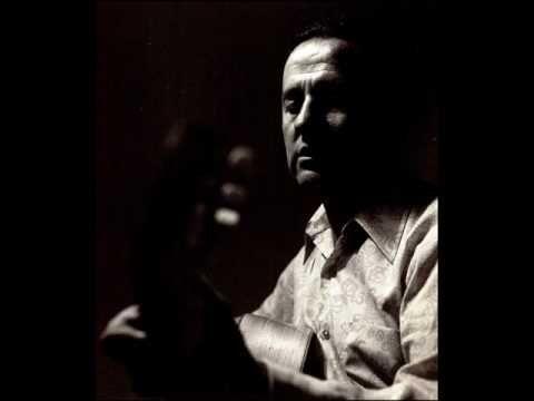 Rolando Alarcón - Parabien de la Paloma - YouTube