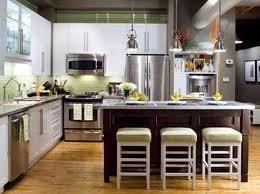 27 best Candice Olson Kitchens images on Pinterest Basement