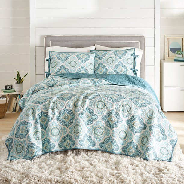 f21629d9b70702f4c1303b4303e11d26 - Better Homes And Gardens Bedding And Curtains