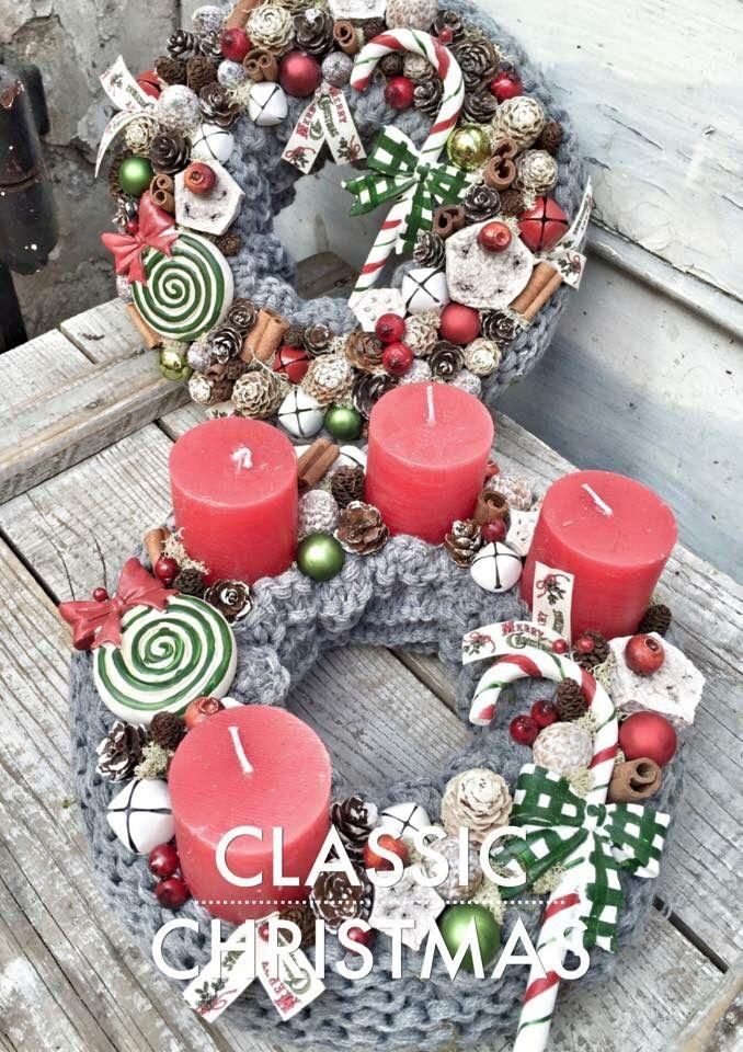 Christmas /advent