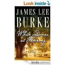 Image result for james lee burke books