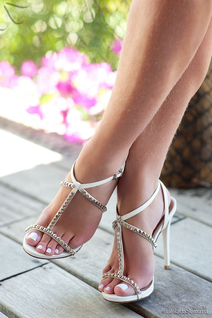 66 best images about Sexy Feet on Pinterest