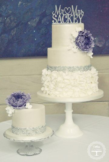 wedding-cake-2-10222014nz