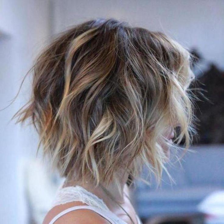cabelos-curtos-55