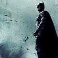 O que eu achei de Batman - O Cavaleiro das Trevas Ressurge