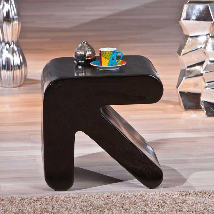 best 25+ design beistelltisch ideas only on pinterest   diy tisch