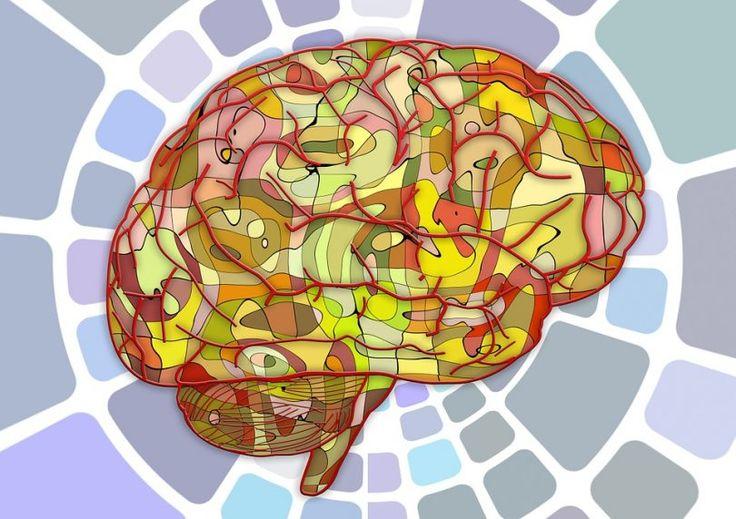 9 nebezpečných zlozvyků, které zbytečně ničí náš mozek
