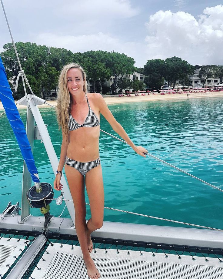 Eilish McColgan Double Olympian, 5,000m athlete for @NikeUK, Olympic and World Finallist, 25, Maths Grad, Scottish but currently a professional nomad!