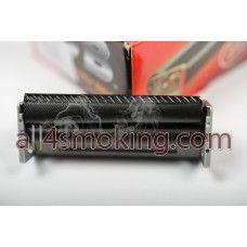 Cod produs: Aparat de rulat Ocb(metalic) Disponibilitate: În Stoc Preţ: 11,00RON  Aparat de rulat Ocb(metalic).