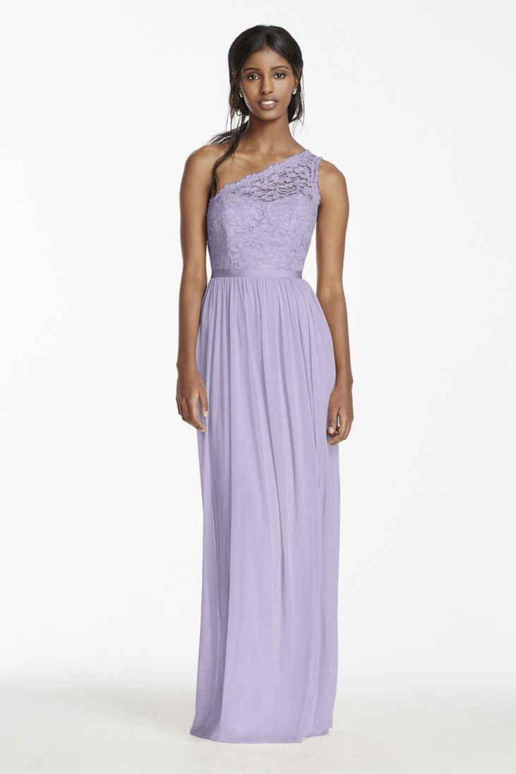 Davids bridal dresses by colour wedding dresses asian for Wedding dress david bridal