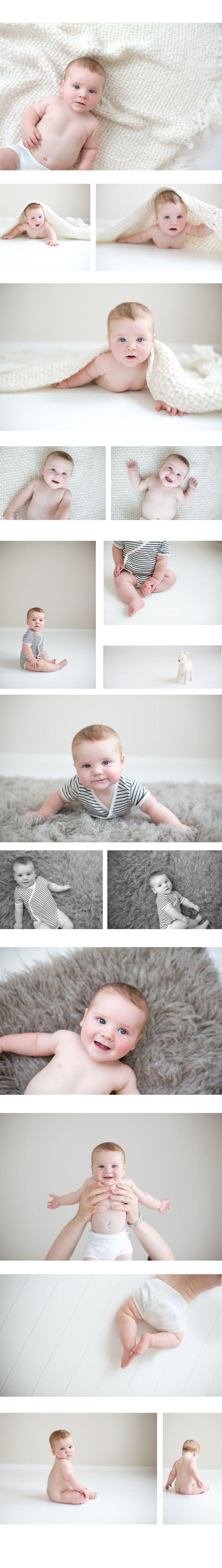 Babies | Lane Proffitt Photography - Part 4