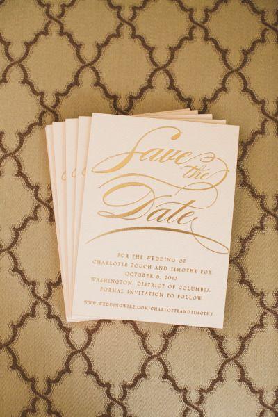 40 best Youu0027re Invited! images on Pinterest Wedding stationary - best of wedding invitation maker laguna