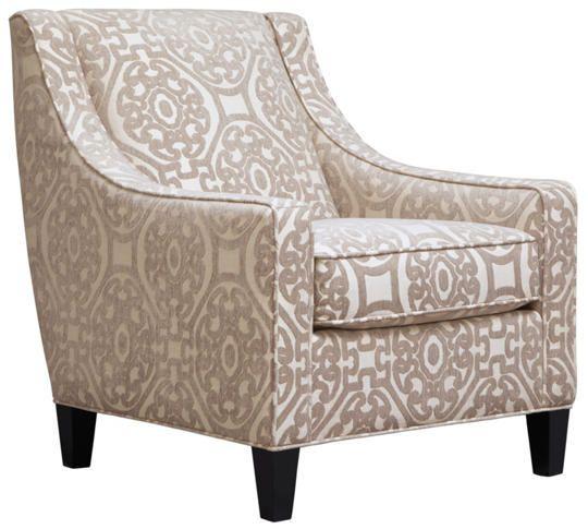 Best 343 Best Art Van Furniture Images On Pinterest 640 x 480