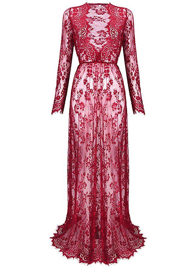 74 mejores imágenes de Dresses en Pinterest | Vestidos de novia ...