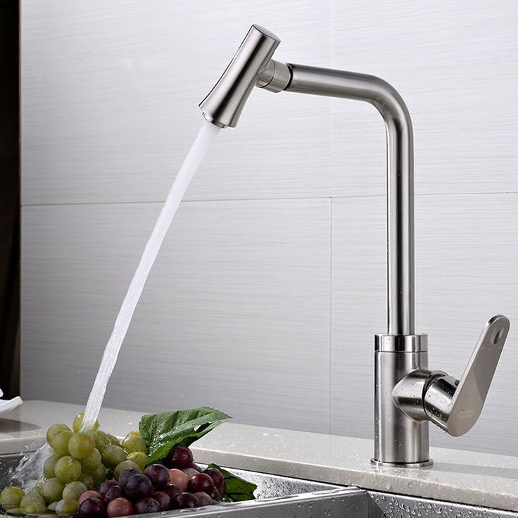 Find More Kitchen Faucets Information about JOOE kitchen faucet hot and cold water tap 360 Swivel mixer sink faucet kitchen tap banheiro griferia cocina torneira cozinha,High Quality kitchen faucet sale,China kitchen faucet mixer Suppliers, Cheap kitchen shower from Bathroom Fixture Store on Aliexpress.com