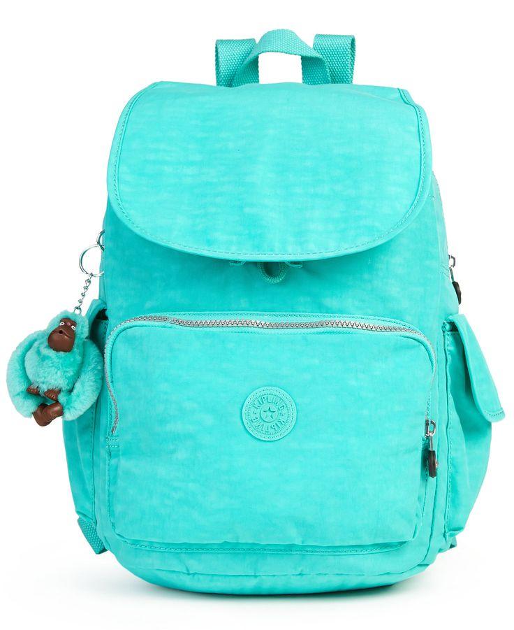 Kipling Ravier Backpack - Handbags & Accessories - Macy's