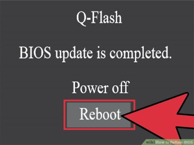 How to update your UEFI-type PC BIOS to enjoy newest firmware improvements Since the advent of UEFI-type of BIOS for PCs, Motherboard vendors have found a way of providing updates and patches to fix vulnerabilities in modern computers and also make them compatible with future performance requirements.  BIOS: What does it do?  BIOS stands for basic input and output system, and as described on Wikipedia, The BIOS is a non-volatile firmware used to perform hardware initialization during the…