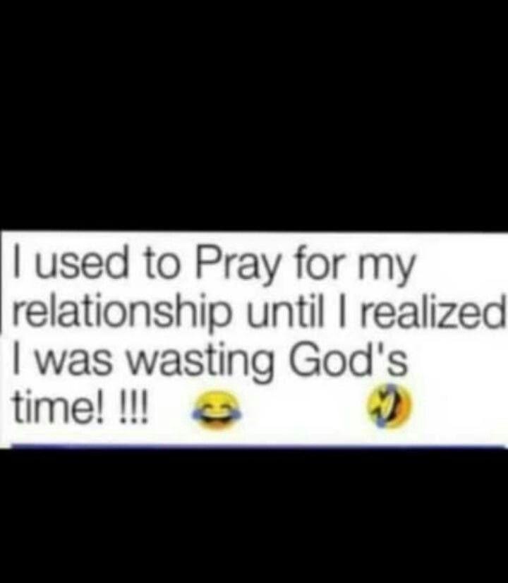 Pin By Estherakinyi On Kenyan Memes Really Funny Gods Timing Memes
