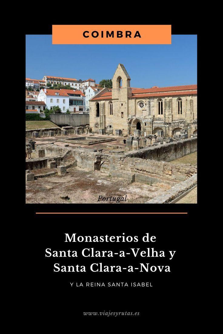 Que Ver En Lisboa Las Mejores Experiencias De Viaje En Lisboa Santa Clara Monasterios Nova
