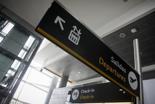 Andres Jaramillo de Conalvias --> http://www.larepublica.co/empresas/conalv%C3%ADas-construir%C3%A1-calles-de-rodaje-del-aeropuerto-eldorado_100991