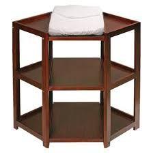 http://www.walmart.com/ip/Badger-Basket-Diaper-Corner-Changing-Table-Cherry/5623263?findingMethod=rr
