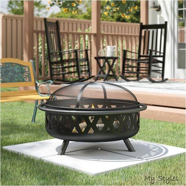 Jul 4 2020 Shop Wayfair For A Zillion Things Home Across All Styles And Budgets 5 000 Brands Of Furniture Lighting Cookware Feuerstelle Gusseisen Feuer