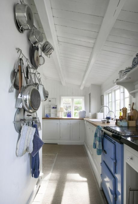 396 Best Images About Wonderful Kitchens On Pinterest