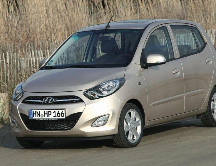 i10 Hyundai price - http://autotras.com