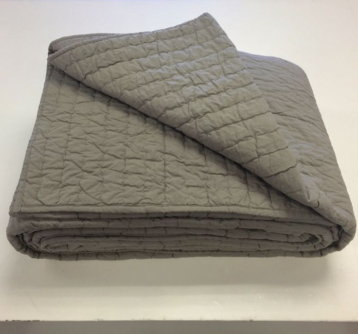 Cotton On Duvet Covers Nz