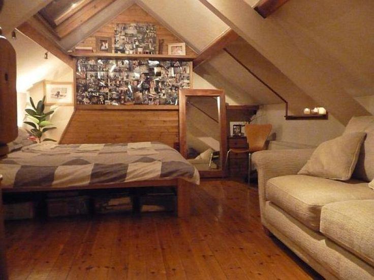 Attic Dormer Ideas For Small Bedrooms Dormers For Attic Spaces