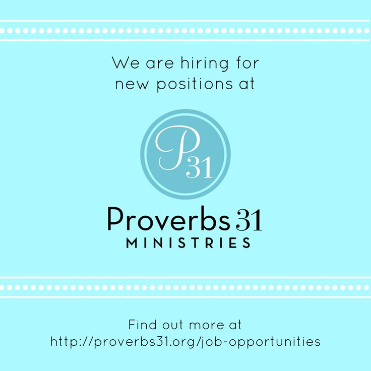 71 best Proverbs 31 Ministries images on Pinterest Proverbs 31 - front end web developer resume