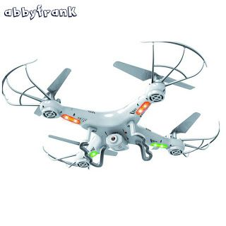 RC Drone Helicopter X5C 0.3M Camera 360-Eversion 2.4G Remote Control 4 CH 6 Axis Gyro Quadcopter Led Light Flying Plane Toy (32508828165)  SEE MORE  #SuperDeals